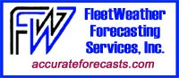 FleetWeather Forecasting